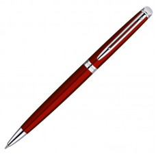Шариковая ручка Waterman Hemisphere Red Comet CT 2046601
