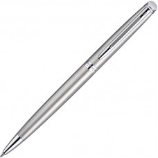 Шариковая ручка Waterman Hemisphere Stainless Steel CT S0920470